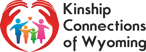 Kinship Connections of Wyoming