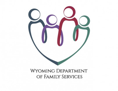 Wyoming Department of Family Services